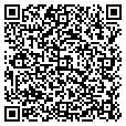 QR code with Promark Cabinetry contacts