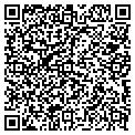 QR code with Hot Springs Beauty College contacts