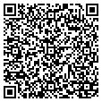 QR code with Success School contacts