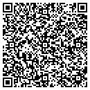QR code with Richard Elms Hydraulic Service contacts
