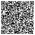 QR code with Downtown Cabot Mini-Storage contacts
