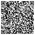 QR code with Michael Green MD contacts