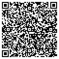 QR code with CM Toms Carpentry contacts