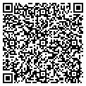 QR code with Waldo Senior High School contacts