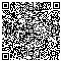 QR code with D G Gordon Enterprises LLC contacts