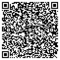 QR code with Norman Implement Co Inc contacts
