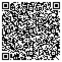 QR code with Springdale Card & Comic contacts