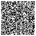 QR code with Great Day Celebrations contacts