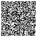 QR code with Professional Engineering contacts