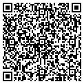 QR code with Payday Money Store contacts