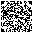QR code with Rustic Wares contacts