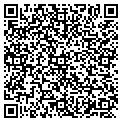 QR code with Carroll County Jail contacts