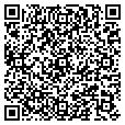 QR code with ATE contacts