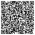 QR code with Jennings Feed Mill contacts