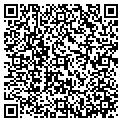 QR code with Serious Fun Antiques contacts