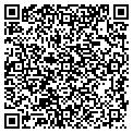QR code with Firstsouthern Baptist Church contacts