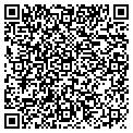 QR code with Dardanelle Veterinary Clinic contacts