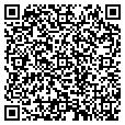 QR code with R & K Supply contacts