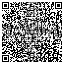 QR code with Hot Springs Convention Bureau contacts