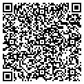 QR code with Custom Quality General Contr contacts