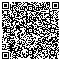 QR code with Wayne Smith Photography Inc contacts