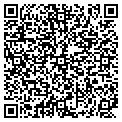 QR code with Roadway Express Inc contacts