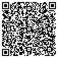 QR code with Wholesale Tire contacts