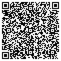 QR code with Edward Jones 09141 contacts