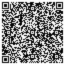 QR code with Longer Property Management LLC contacts