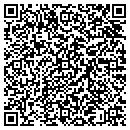 QR code with Beehive & Village Flower Shopp contacts