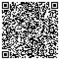 QR code with Furniture Mall contacts
