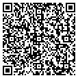 QR code with G W Teal contacts