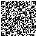 QR code with Alaska Energy Assoc contacts