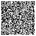 QR code with Woodruff Family Dentistry contacts