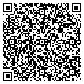 QR code with Word On The Move Ministries contacts