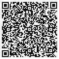 QR code with Sunny's Auto Repair contacts
