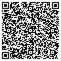 QR code with Densil's Hair Fashions contacts