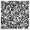 QR code with Stagemasters Sound & Light Inc contacts