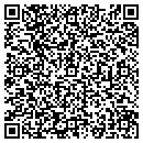 QR code with Baptist Health Therapy Center contacts