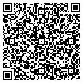 QR code with Murphy Funeral Home Inc contacts