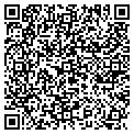 QR code with Browns Auto Sales contacts