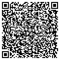 QR code with Jillian Square Apartments contacts