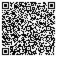 QR code with CMS contacts