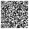 QR code with W D Stewart Jr DDS contacts