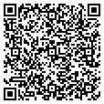 QR code with Antenna-Kraft contacts
