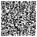 QR code with Water Departments contacts