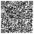 QR code with Curtis Heating & Cooling Inc contacts