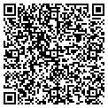 QR code with First Security Bank contacts