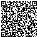 QR code with Izard County School District contacts