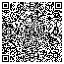 QR code with Hwy 5 Welding & Truck Service LLC contacts